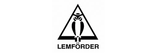 Lemforder