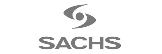 Sachs