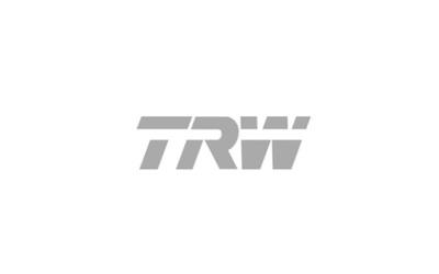 Display trw