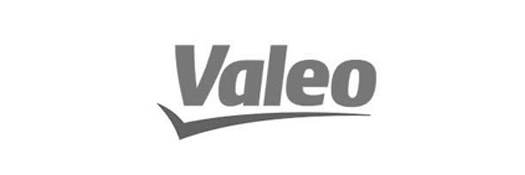 Valeo