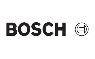 Display bosch