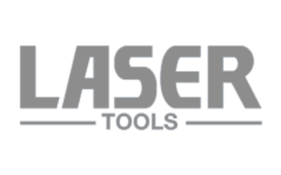 Display lasertools