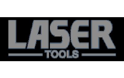 Display lasertools
