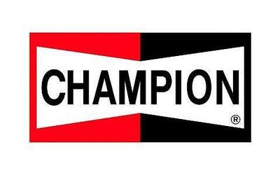 Display champion