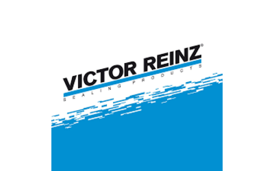 Display victor reinz