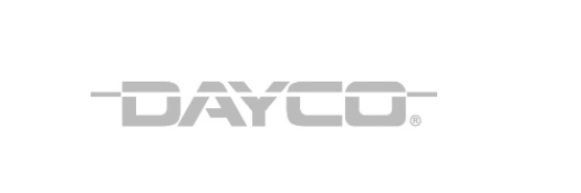 Dayco