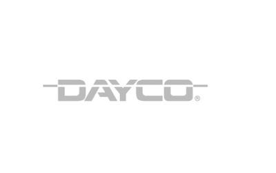 Display dayco