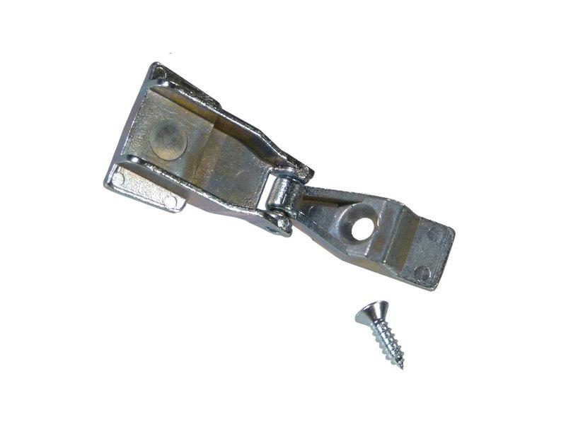 FIAT 500 - DOOR HANDLE HINGE