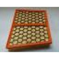 Grid square 3001046