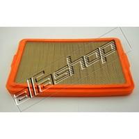 Grid square 3001004