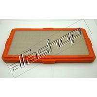 Grid square 3001008