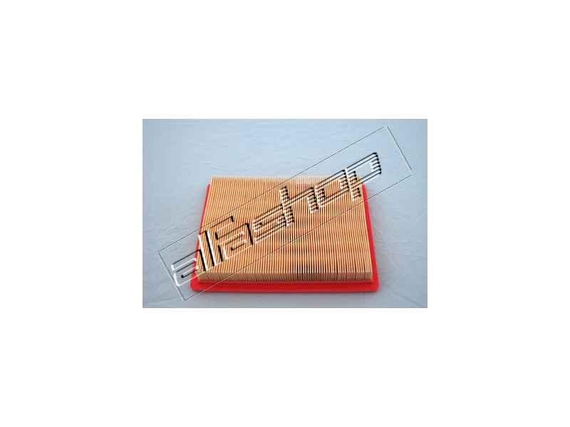 FIAT COUPE AIR FILTER