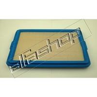 Grid square 3001012