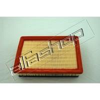 Grid square 3001014