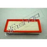 Grid square 3001016