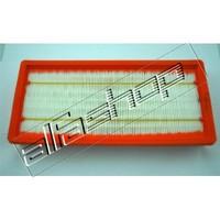 Grid square 3001023