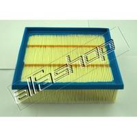 Grid square 3001032