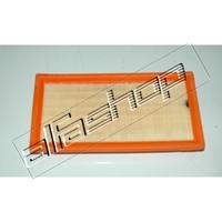 Grid square 3001042