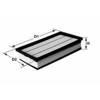 Grid square 3001044