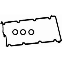 Grid square 4001029s