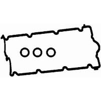 Grid square 4001030s