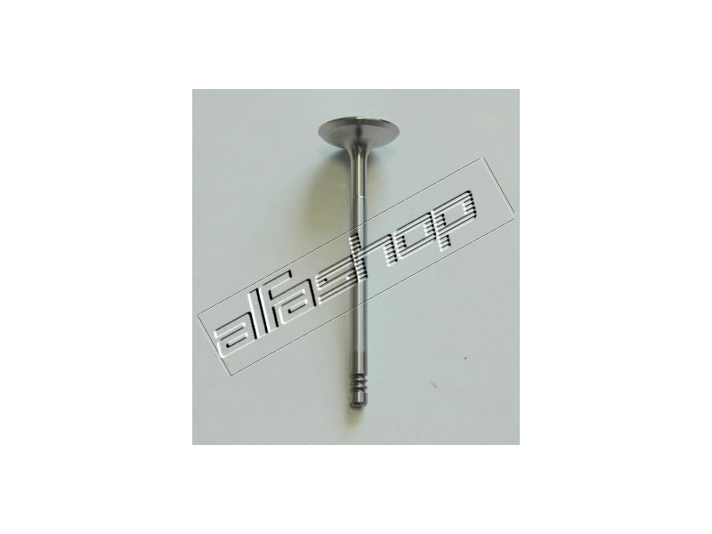 FIAT COUPE ENGINE INLET VALVE 7766564