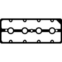 Grid square gen46513955