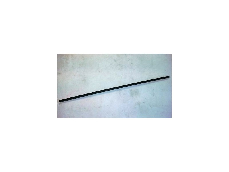 ALFA ROMEO GTV/SPIDER - PLASTIC CHANNEL