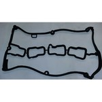 TWIN SPARK ROCKER COVER GASKET