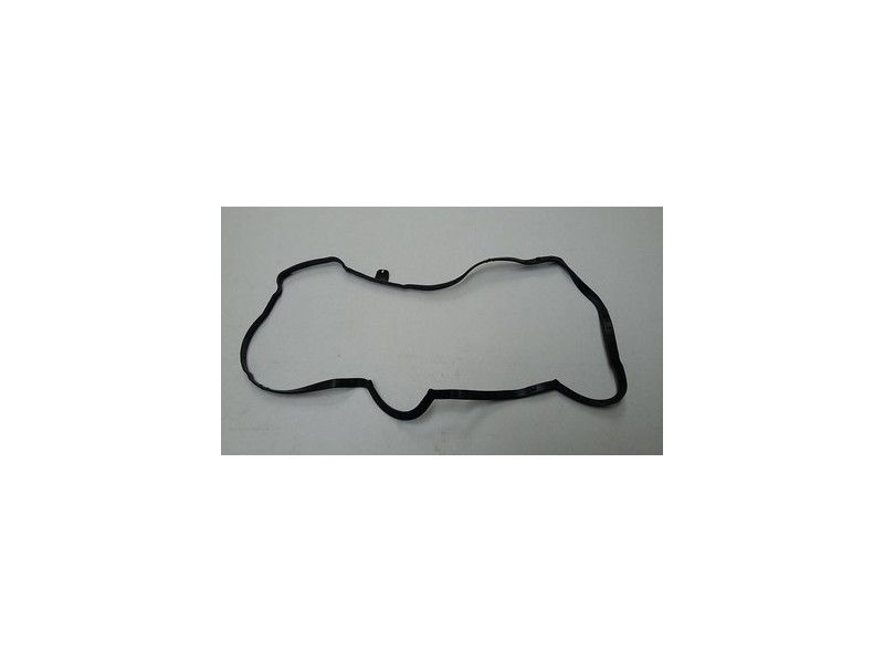 CAMBOX GASKET