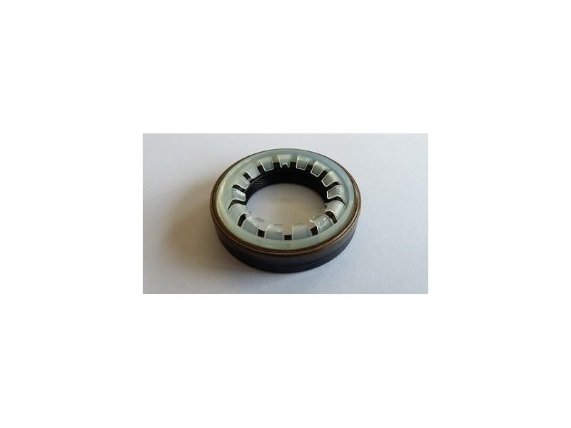 COR12016360-147GTA