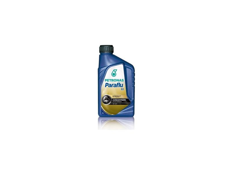 PARAFLU (BLUE ANTIFREEZE) 1LTR