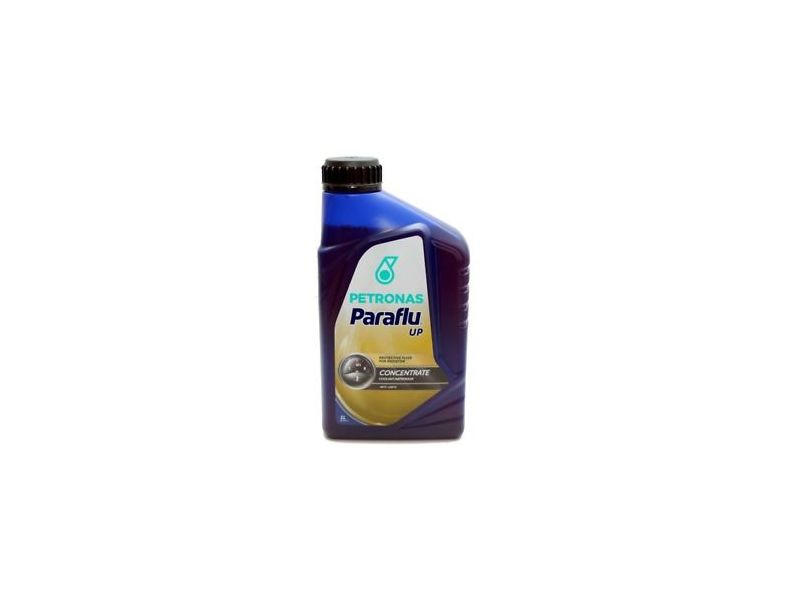 PETRONAS PARAFLU UP 1LTR RED ANTIFREEZE