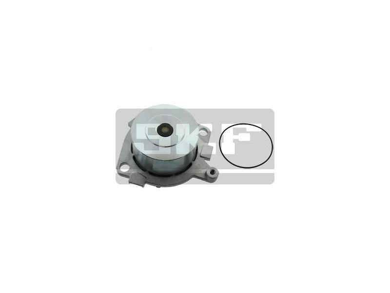 ALFA ROMEO 145 & 146 1.6 16V TWIN SPARK WATER PUMP 68MM - SKF