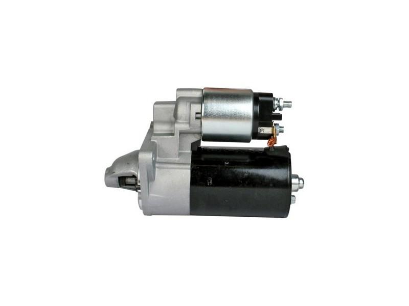 4681008-GTV