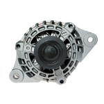 NEW ALTERNATOR (FOR VEHICLES WITH ALT CHARGE 120A