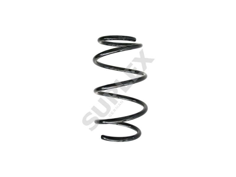 ROAD SPRINGS [FRONT]