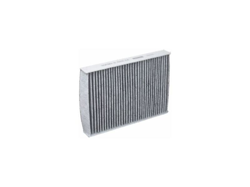 FIAT 500 1.3 DIESEL POLLEN FILTER 71775824 77367185 ALSO FITS 500X, 500L AND JEEP RENEGADE MODELS