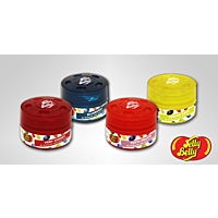 Grid square jelly belly gel cans  1   003