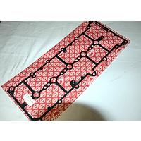 Grid square 4001025
