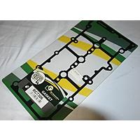 Grid square 4001033