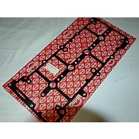 Grid square 4001048