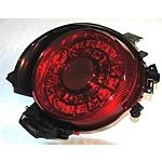 O/S REAR TAIL LAMP