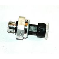 Grid square gen71754588