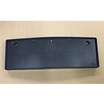 ALFA ROMEO GTV/SPIDER - FRONT LICENCE PLATE SUPPORT