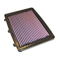 Grid square 33 2748 1