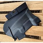 ALFA ROMEO GTV/SPIDER AIR INTAKE PROTECTION