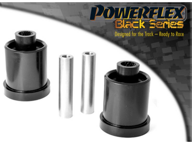 ALFA ROMEO MITO POWERFLEX BLACK SERIES [ SET OF 2]