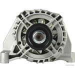 FIAT GRANDE PUNTO ABARTH 1.4 ALTERNATOR NEW UNIT (NOT RECONDITIONED)